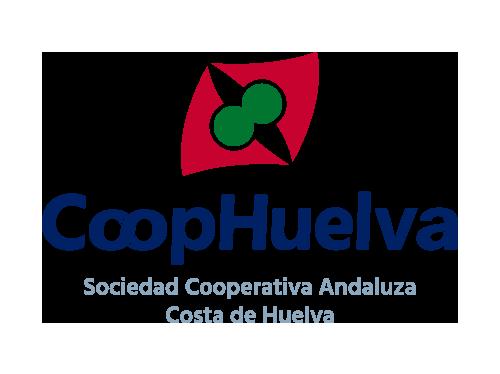 CoopHuelva