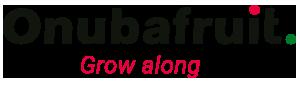 Onubafruit | Europe's leading cooperative for berries exports