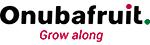 Onubafruit | Cooperativa de segundo grado líder europeo de exportación de frutos rojos
